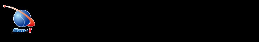 【株式会社サンアイ電工】静岡県三島市の電気工事専門会社